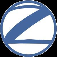 zope-interface logo