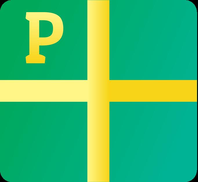 pipenv logo
