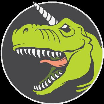 uvloop logo