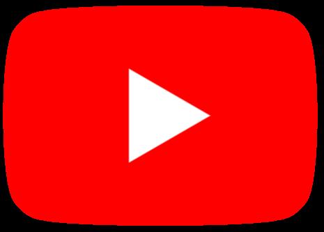 youtube-dl logo